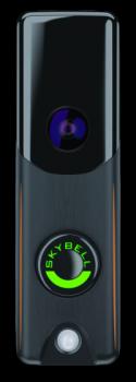 Home Security Smart Door Bell
