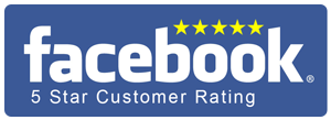 Facebook CRS Home Security Reviews