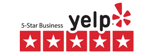 Yelp CRS Home Security Reviews