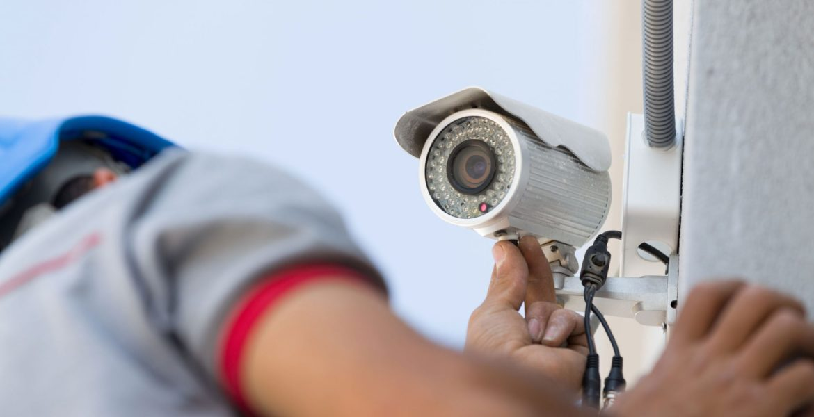 Best Ways to Maintain Your Home Security Systems