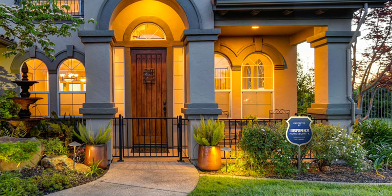 How to Get the Most Out of Your Home Security System