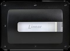 LinearZ - Wave Garage Controller