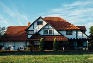 5 Reasons Why Home Security Is Important