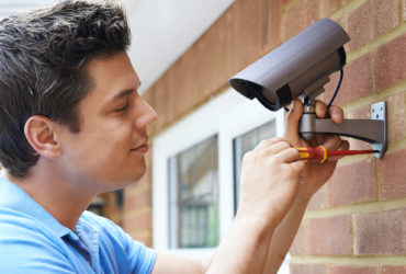 Is DIY Home Security Reliable?