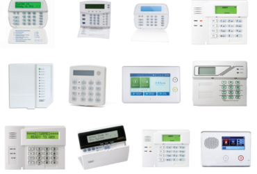 When Should Your Home Security Get an Upgrade?