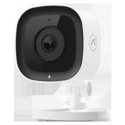Indoor HD Camera