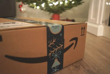 5 Ways to Make Sure Your Deliveries Stay Safe This Holiday Season