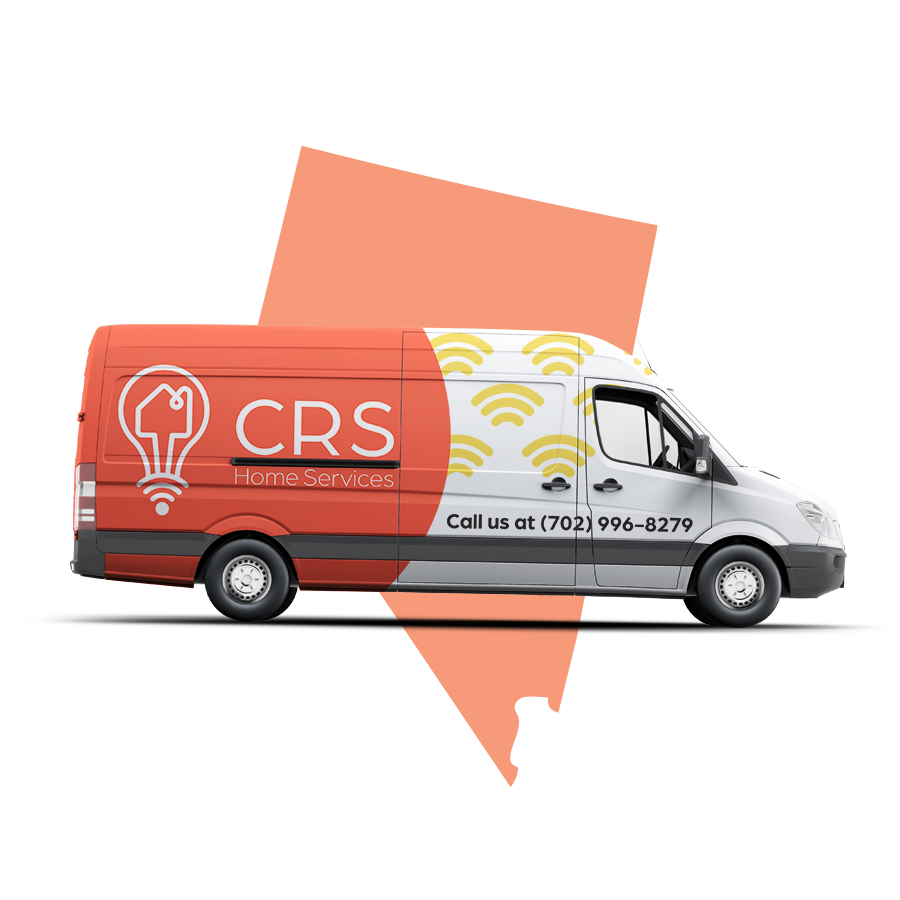 CRS Home Services