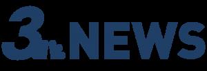 ksnv-logo